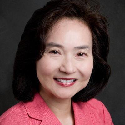 Ellen Chiang