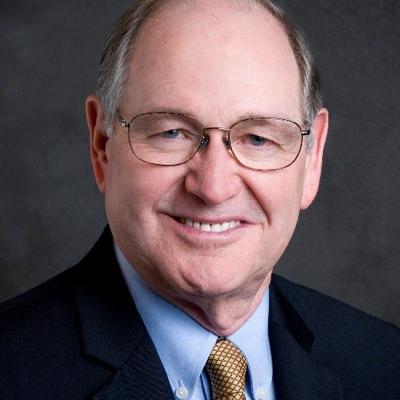 W. Daniel Faulk, Jr.